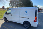 Commercial EV startup ELMS signs battery supply deal with CATL
