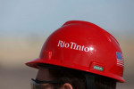 Rio Tinto cuts 2021 iron ore shipments forecast on labour squeeze