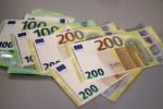 forex cumpără euro