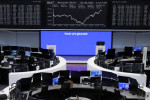 European stocks steady ahead U.S. jobs data, airlines slide