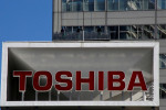 Toshiba colluded with government to undermine shareholders, probe finds