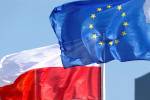 EU Commission says Poland cannot question primacy of EU law