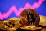vindem bitcoin la usd)