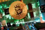 safe bitcoin trader bitcoin miner funciona