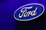 Ford to wind down finance businesses in Argentina, Brazil