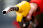 Oil prices rise as OPEC+ seeks to break impasse over output pact