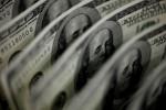 Short exit stampede at 1.4% drives U.S. Treasury yield slump, traders say