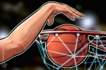Pro basketball league in Canada will offer players Bitcoin salaries