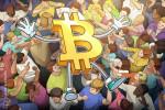 El Salvador's Bitcoin adoption an 'interesting experiment,' says BIS exec