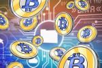 Bitfinex revizuire și testare – Cât de bun este schimbul de criptomonede?