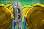 mennyibe kerül 1 bitcoin usd-ben