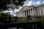 Paulson, Rubin, Geithner, Summers Urge Congress to Raise Debt Ceiling