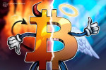 India to reportedly ditch Bitcoin ban agenda in favor of asset classification