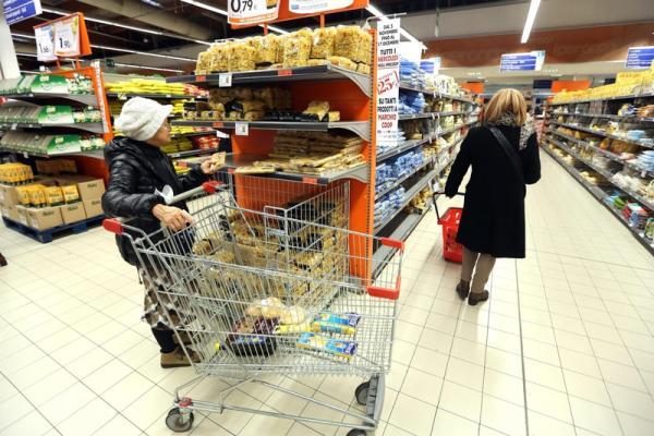 La confianza empresarial de Alemania se deteriora en julio: Ifo