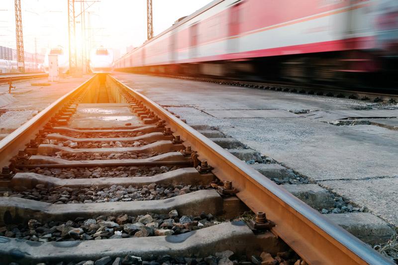 Компания Eurostar оказалась на грани разорения