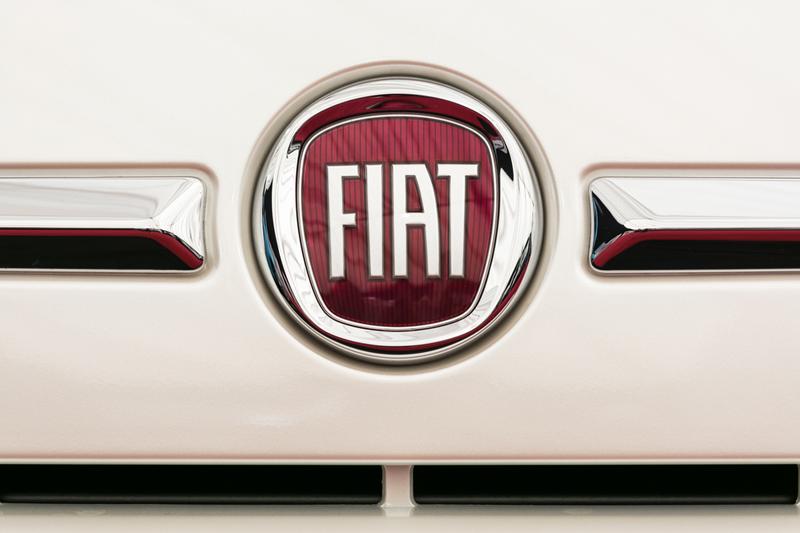 İtalyan Agnelli ailesi Fiat Chrysler'da hissedarlığını devam ettirmekte kararlı