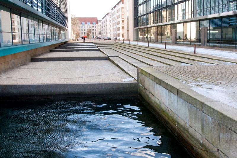 Dinamarca - Ações fecharam o pregão em alta e o Índice OMX Copenhagen 20 avançou 0,91%