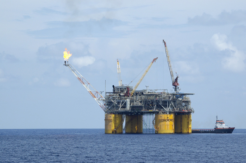 Natural gas futures rally to 4-week high with storm activity in focus