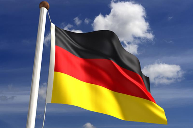 Almanya'daki şirket iflasları Şubat ayında yıllık bazda %21,8 geriledi