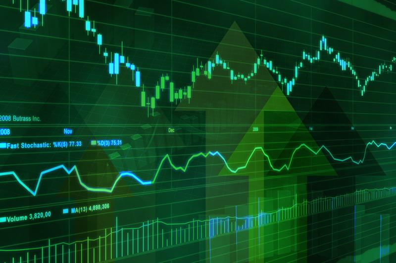 ارتفاع معظم الأسهم الأوروبية بنهاية التداول