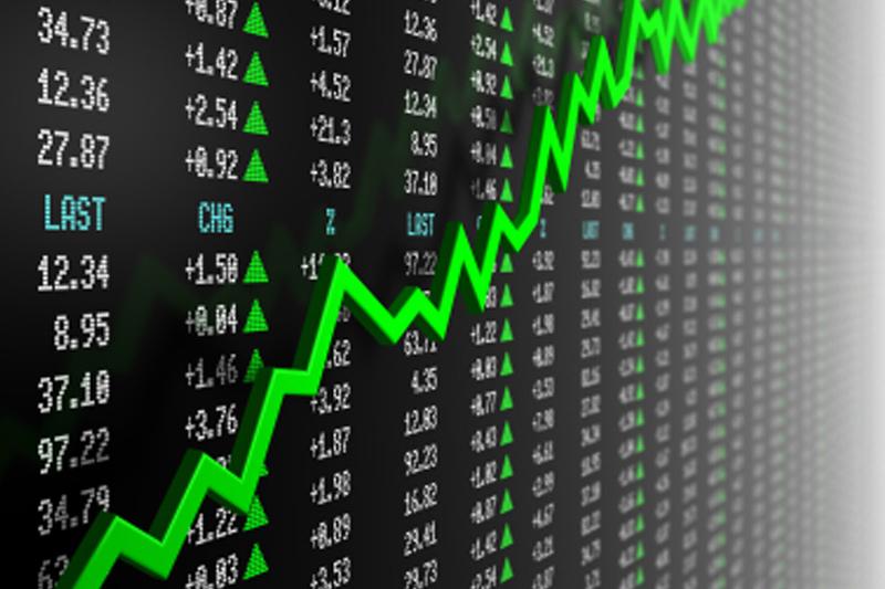 ارتفاع ملحوظ للأسهم الأوروبية عند ختام التداولات