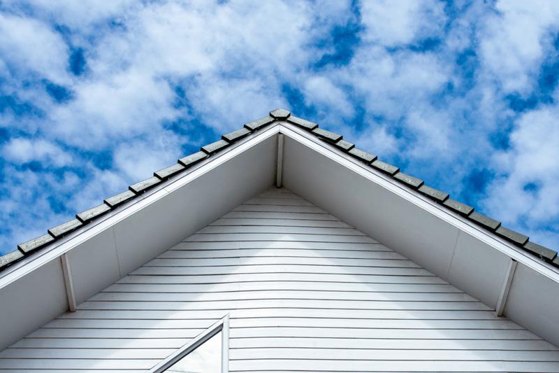 Investidora em imóveis nos EUA Leste US Properties pede registro para oferta de BDRs