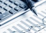 Lithia Motors posts record results, warns profit margin may fall next year