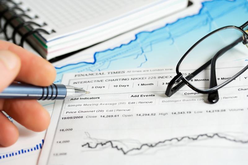 ТМК установила ставку 1-го купона облигаций на 10 млрд рублей на уровне 7,15%