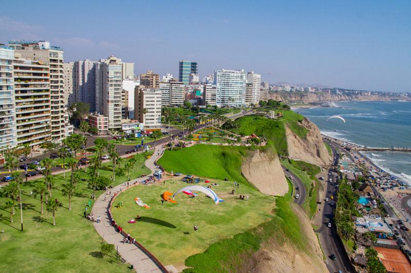 Peruvian CPI 0.36% vs. 0.28% forecast