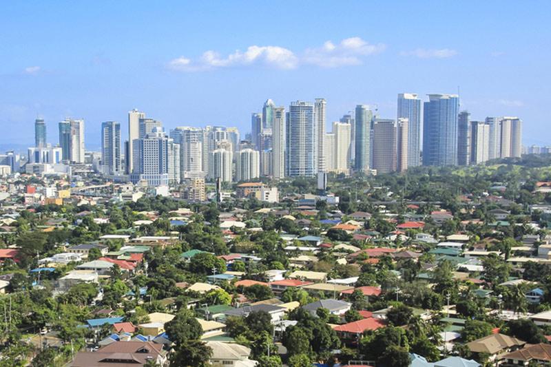 Los índices de Filipinas cierran a la baja; el PSEi Composite cae un 0,07%