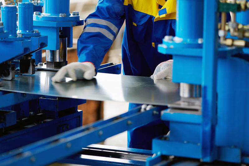 Slovakian Industrial Production 5.9% vs. 9.7% forecast