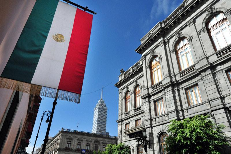 Pegasus, programa espionaje, sigue activo México: Citizen Lab