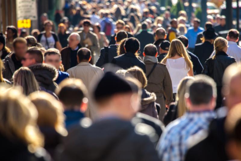 Restrizioni Covid, PMI e ADP: Cosa sta succedendo sui mercati