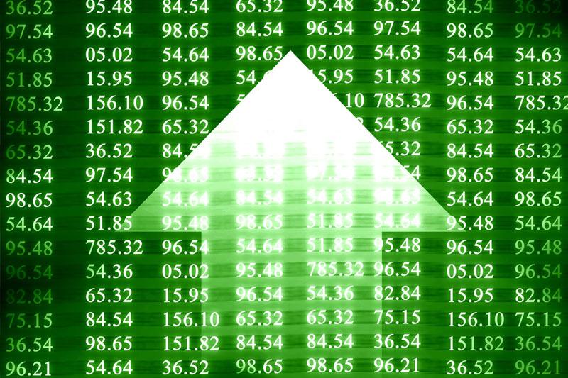 L'Action Entreparticuliers explose pour la 3ème séance, +150%