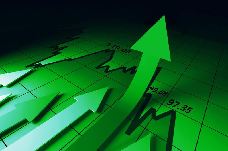 Binance Coin, Top 3, se dispara un 25% este mes: ¿Próximos niveles?