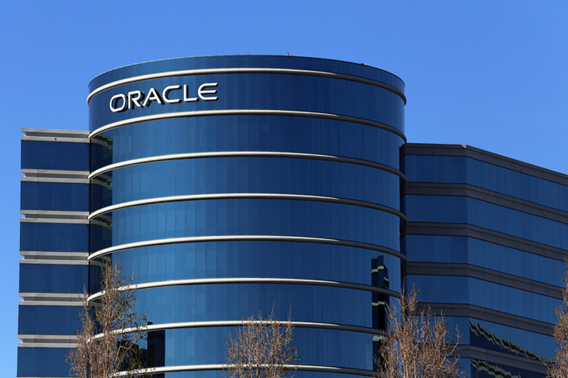 Producer Prices, Retail Sales, Oracle: 3 Things to Watch