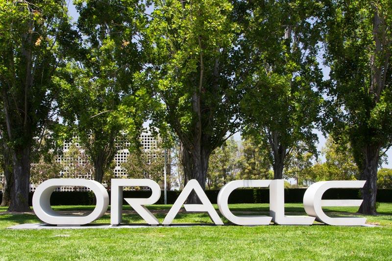 Tesla и UPS выросли на премаркете, а Oracle упала
