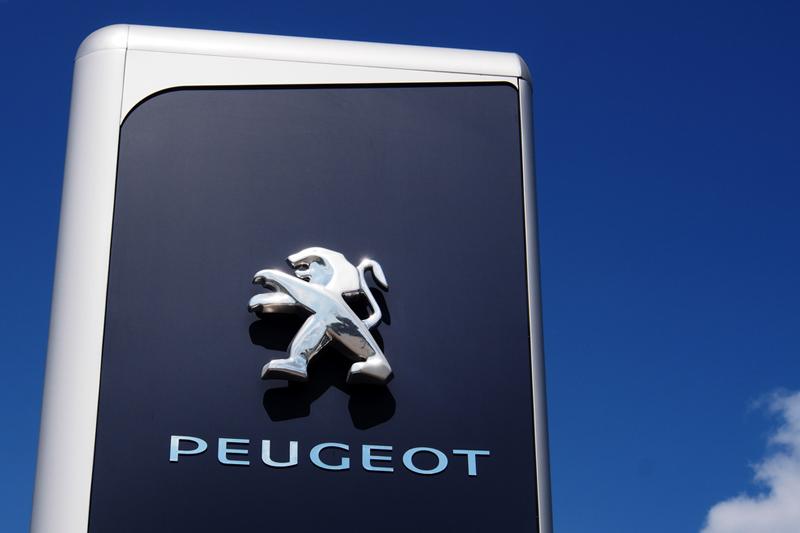 Рынки Европы: компания Peugeot возвращается в США
