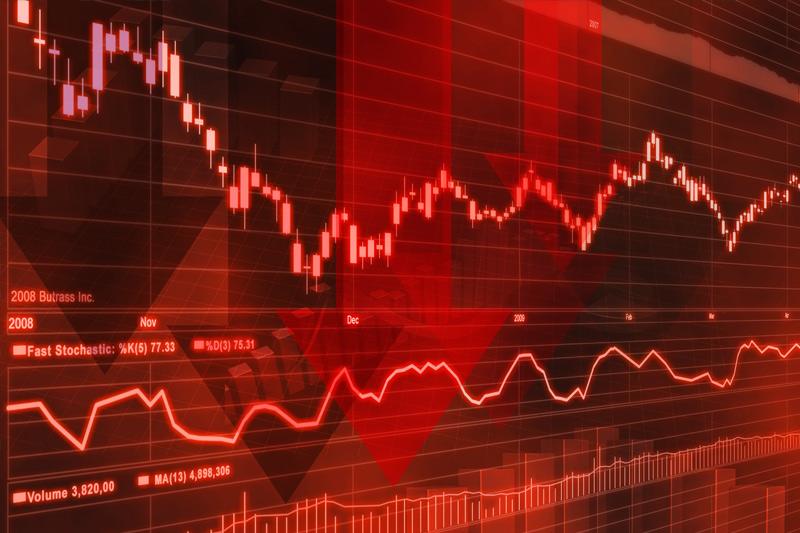 أسهم الطاقة والتعدين تدفع الأسهم البريطانية إلى الهبوط