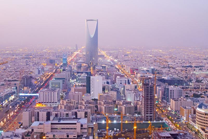 كيف أصبح العقار السعودي أقوى من أزمة كورونا؟