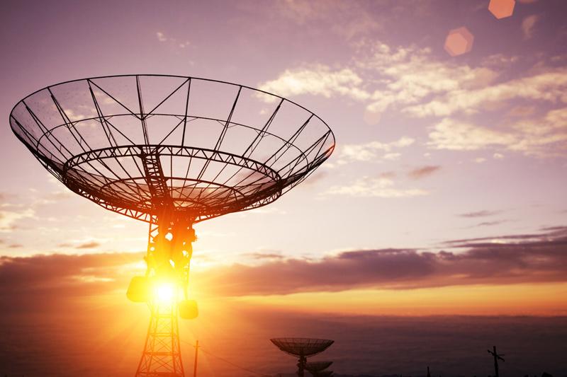 Governo altera decreto sobre políticas públicas de telecomunicações
