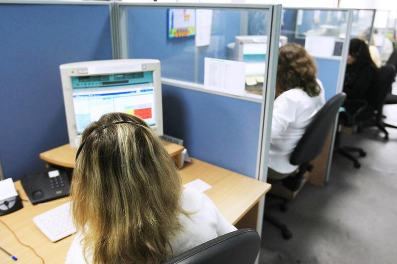 Hizmet-ÜFE, Eylül'de yıllık %18,44 yükseldi
