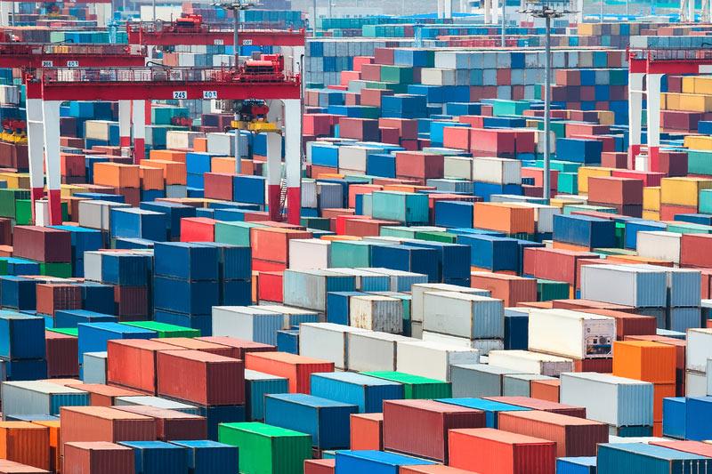 South Korean trade balance 10.20B vs. 8.15B forecast