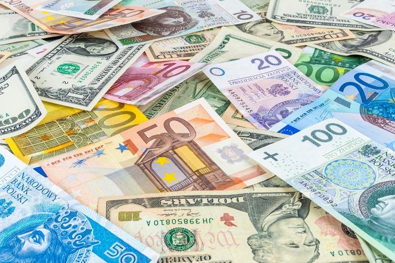 東京為替:ドル・円は変わらず、様子見ムードで