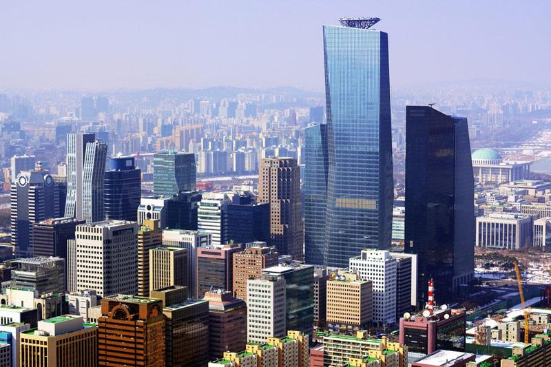 https://i-invdn-com.investing.com/news/south_korea_800x533_L_1412164530.jpg
