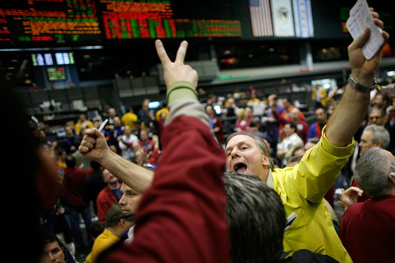 Asya piyasaları yükselişte; Nikkei %0.25 değer kazandı