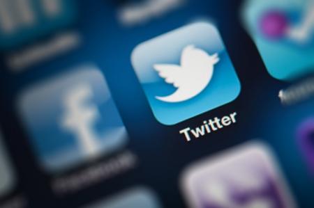 البيتكوين تكافئ تويتر رغم معاقبة ماسك