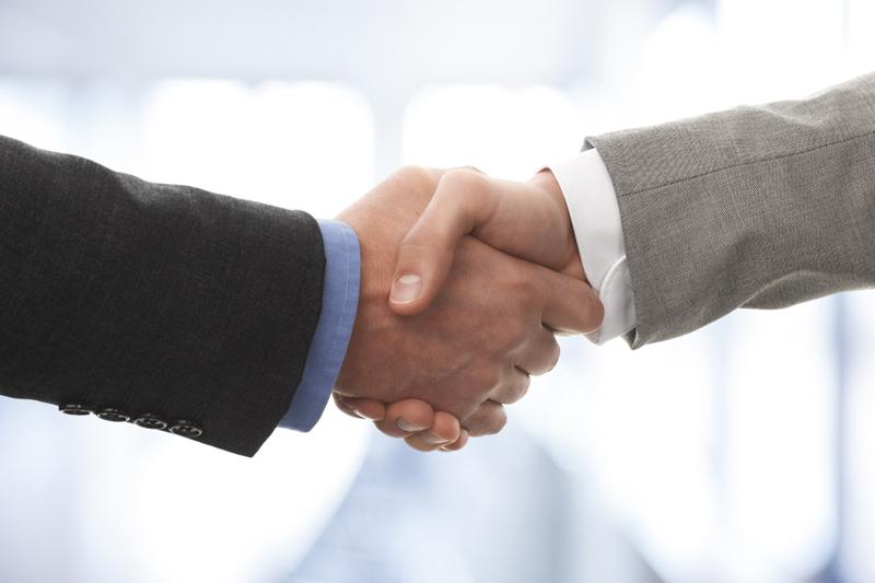 Aras Kargo Çin'li e-ticaret sitesi Alibaba ile dağıtım anlaşması yaptı, 2020'ye kadar altyapı yenilemek için €30 mln yatırım yapacak
