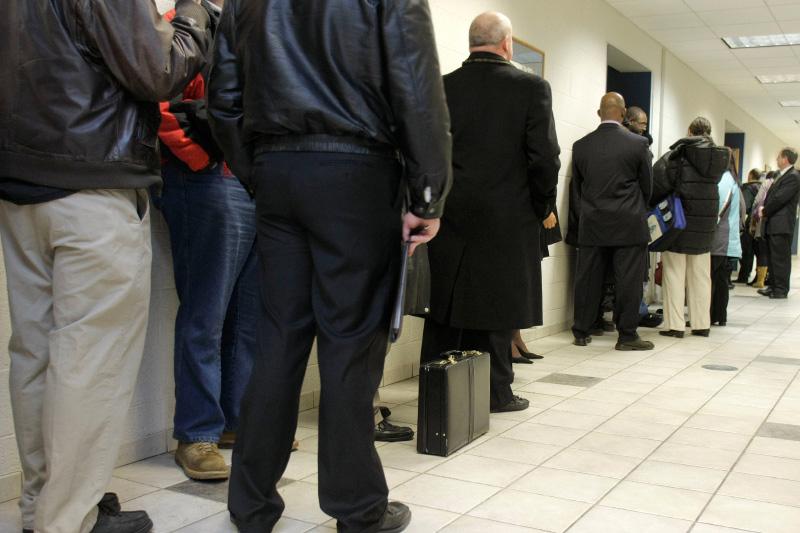 Rusya işsizlik oranı Beklenen: 5,3% gerçek rakam 5,2%