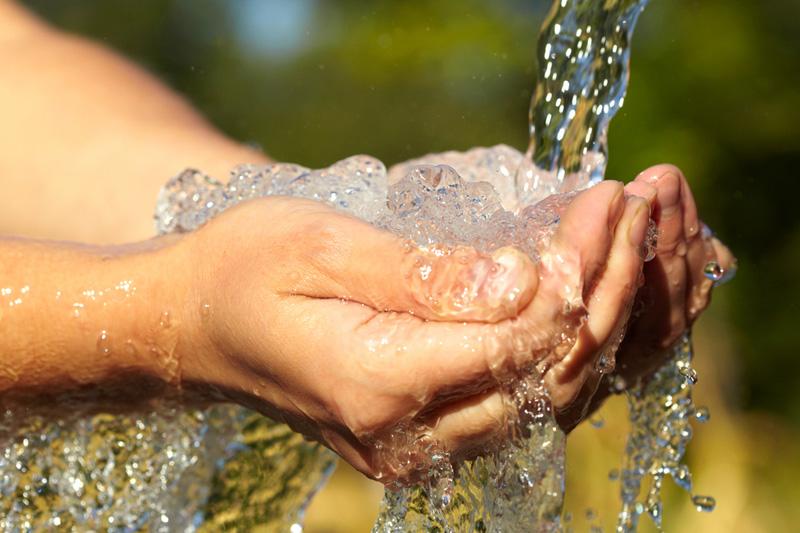 Governo de SP reconhece crise hídrica e anuncia investimentos